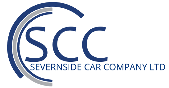 Severnside Car Company